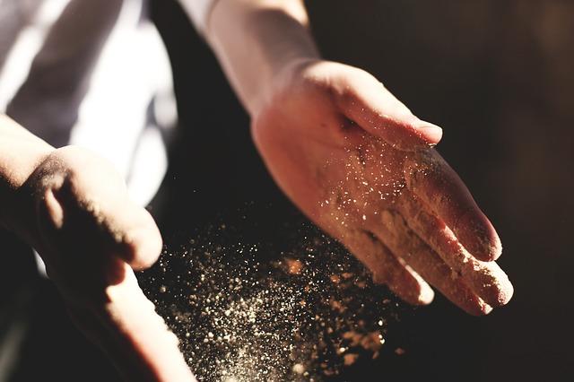 Webdesign für Handwerker Bäcker